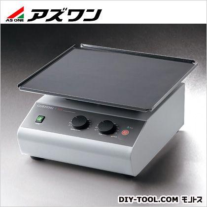 【送料無料】アズワン 低速シェーカー 255×320×160 1-2237-01便利グッズ(キッチンツール)