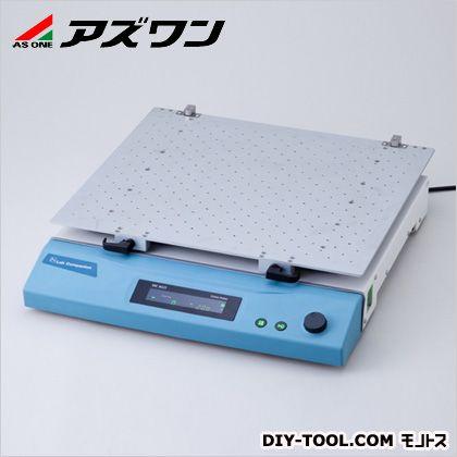 【送料無料】アズワン シェーカー 605×583×120mm 1-1465-01便利グッズ(キッチンツール)