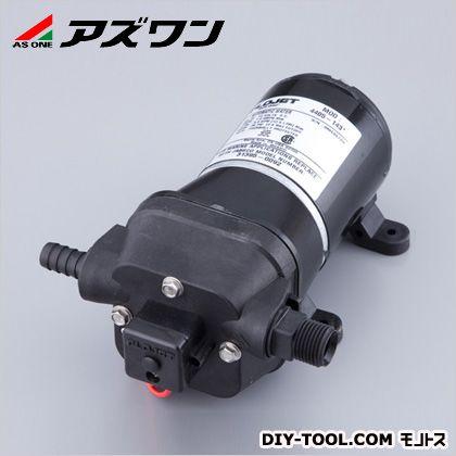 ダイアフラム圧力ポンプDC24V   1-1505-02