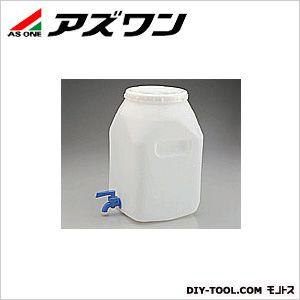 BB型広口活栓付瓶  20L 5-033-02 1 個