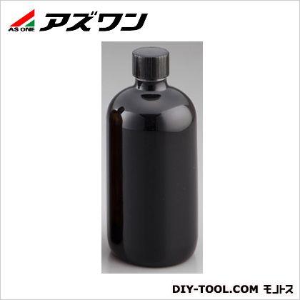 セーフティボトル 黒 900ml 2-4962-03