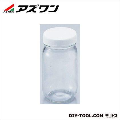 アズワン UMサンプル瓶 100mL 5-128-02 1本