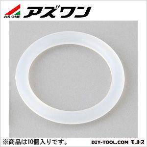 シリコンOリング   1-440-01