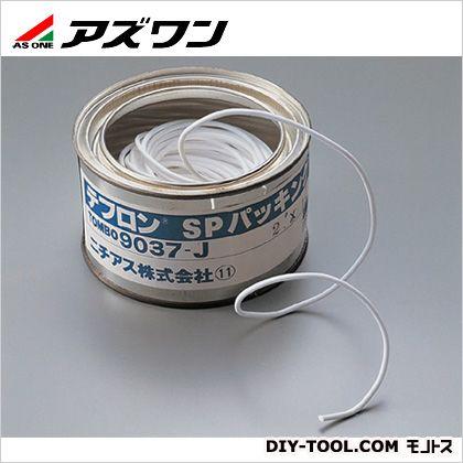 テフロンSPパッキン   7-343-02 1 個