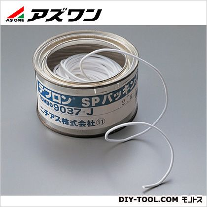 テフロンSPパッキン   7-343-03 1 個