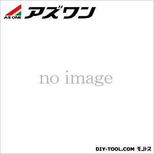 プロテクト・ラミラベル 線無し 23×45mm 1-1660-04 5枚/シート×20シート