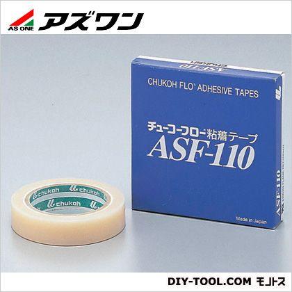 粘着テープASF-110   7-314-01 1 個