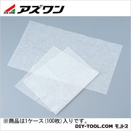 クリーンシート 白 300×500mm 7-5320-21 1ケース(100枚入)