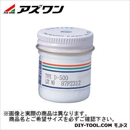 アズワン ドータイト常温乾燥タイプ 6-5324-01 1個