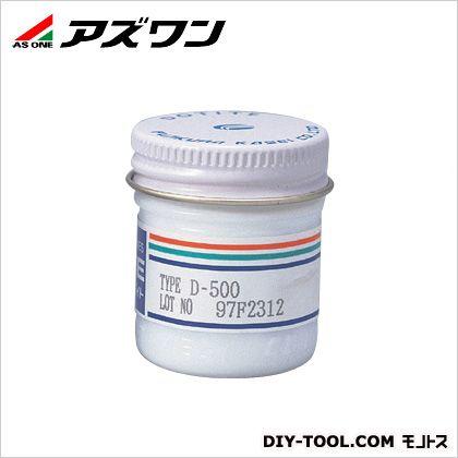 アズワン ドータイト常温乾燥タイプ 6-5324-03 1個