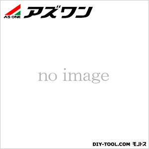 【送料無料】アズワン シリコーンオイル 18(ペ-ル缶) 5-1010-02 1個