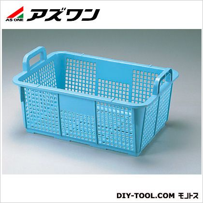 アズワン 洗浄用バスケット 4-118-01 1個