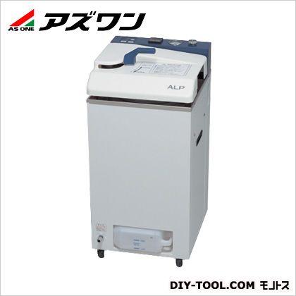 高圧蒸気滅菌器   2-8610-02