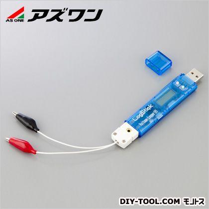 電流ロガー   1-2366-02
