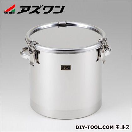 PTFE保存容器  20L 1-2777-03