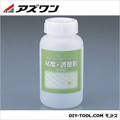 アズワン 粘度・調整剤(CMC) 5-3281-01 1個