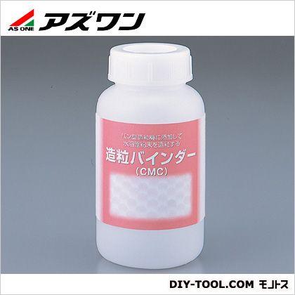 アズワン 造粒バインダー(CMC) 5-3279-01 1本