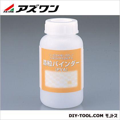 造粒バインダー(PVA   5-3280-01 1 本