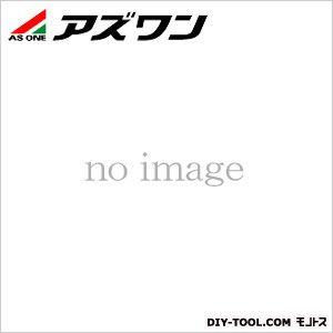 アズワン ニューサンプルホルダー 3-2211-07 1個