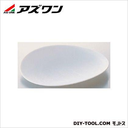時計皿(PTFE)  φ100mm 7-256-05 1 個