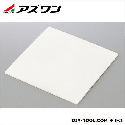 アルミナ板 緻密質  50×50mm 1-2381-01 5 枚