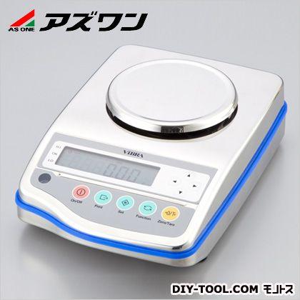 【送料無料】アズワン 電子天びん 1-3241-01