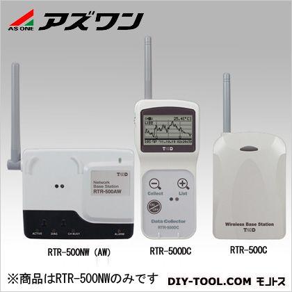 【送料無料】アズワン データロガー 1-3528-02