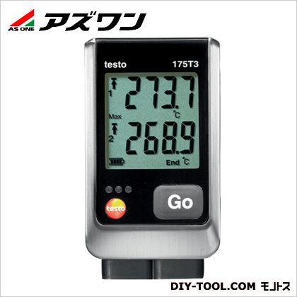 温度データロガ   1-3234-01
