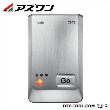 温度データロガ   1-3234-04