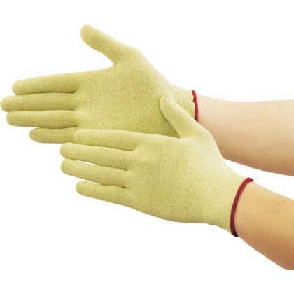 ケブラーSDサンダーロン手袋   HG-90-L