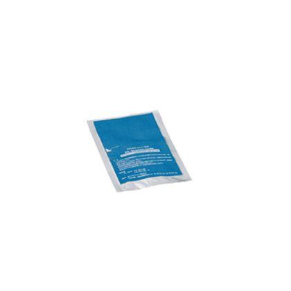 RONCO気化性防錆剤油熔性  20g(1袋) NAGR-ULTIMA