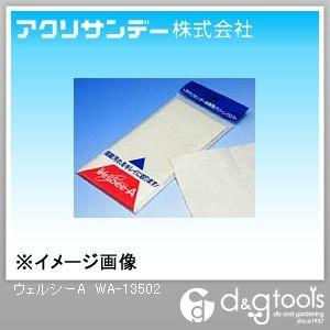 ウェルシーA   WA-13502