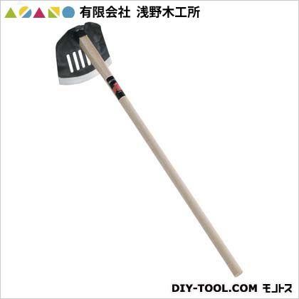 会津ジョレン   13015