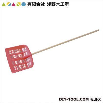 PE雪ハネ柄付(ワンタッチ組立式)   23030
