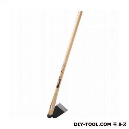唐鍬300匁  1050mm