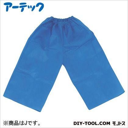 衣装ベースJズボン青   1949