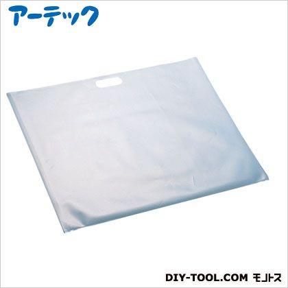 アーテック 画用紙収納袋P 11290