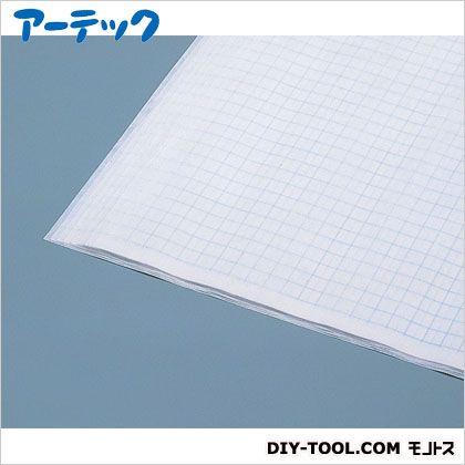 ●たこ用和紙(10枚組)620x950mm   46660
