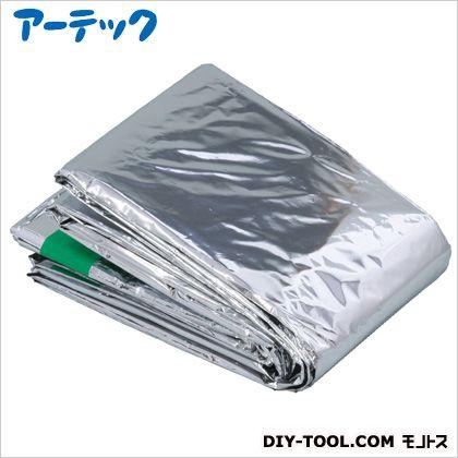 アーテック 防寒寝袋 74257