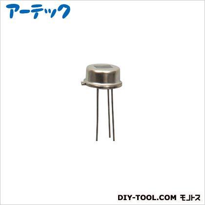 赤外線センサー(焦電型)   93579