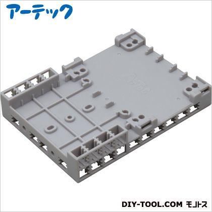 アーテック ロボット用基板台座(ヘッダ-袋・品名シ-ル付 153139