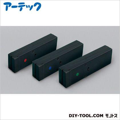 LED光源装置3色セット   8607