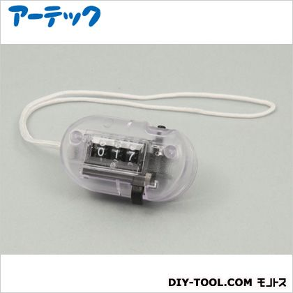 小型数取器   93430