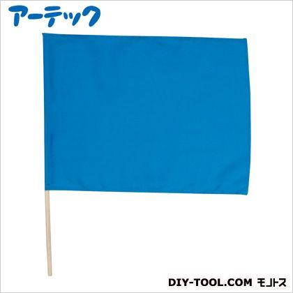 特大旗(直径12ミリ)青   2197