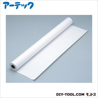 30m巻ロール紙 白 巾788mm×30m、70k