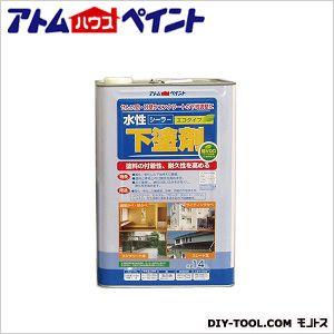 水性下塗剤エコ  14L