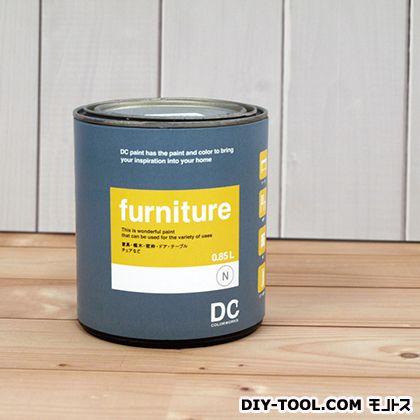 DCペイント 木製品や木製家具に塗る水性塗料Furniture(家具用ペイント) 【0195】Mossy Shade 約0.9L