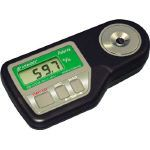 デジタル糖度計   PR-201A