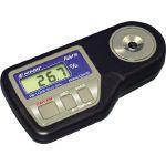 デジタル糖度計   PR-301A