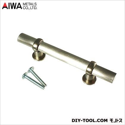 アジャストハンドル WB 110mm AP-601W